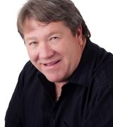 Randy Russell, Agent in Lawrence, KS