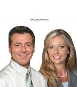 Christopher Reed, Real Estate Agent in Columbus, OH