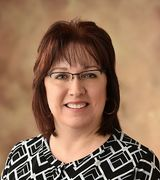 Dawn Olson, Real Estate Pro in Bradley, IL