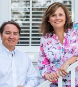 Regina Crouse, Agent in Raleigh, NC