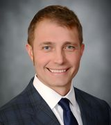 Brad Kuenzi, Real Estate Agent in Watertown, WI