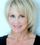 Colleen Cofield, Real Estate Agent in Redondo Beach, CA