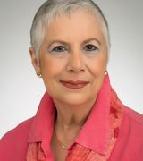Lynn Creighton (Freeland), Real Estate Agent in Newport, RI
