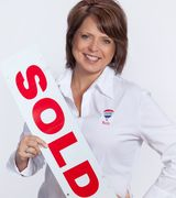 Roxie Knight, Agent in Andover, MN