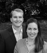 Katie & Chip Mitchell, Agent in Grayson, GA