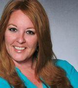 Renae Stringer, Agent in Orange Beach, AL