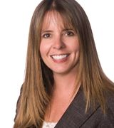 Amy Zuccone, Agent in Stillwater, MN