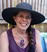 Elizabeth Birmingham, Agent in Key West, FL