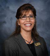Profile picture for Anne E. Smith