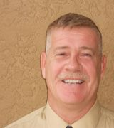 Cliff Woodhall, Real Estate Agent in Cape Coral, FL