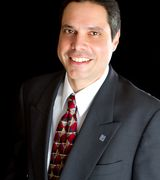 Tony Perez, Real Estate Pro in Arlington, VA