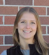 Hayley Rohde, Agent in Medford, OR