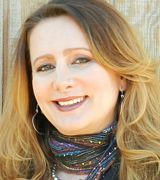 Catherine Hayden, Agent in Picayune, MS
