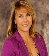 Caryn Baker, Real Estate Pro in Ormond Beach, FL