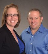 Kyle and Megan Waite, Agent in Suwanee, GA