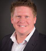 Kevin Taylor, Real Estate Pro in Virginia Beach, VA