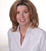 Dena Wilcoxen, Real Estate Pro in Bonita Springs, FL