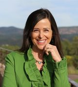 Wendy Larchick, Real Estate Agent in Payson, AZ