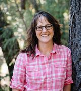 Anne Fashauer, Real Estate Pro in Boonville, CA