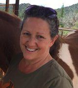 Susan Deierling, Agent in Sedona, AZ