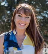 Sara Vizvarie, Real Estate Agent in South Burlington, VT