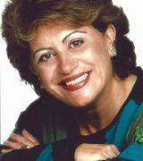 Lela Ashkari…, Real Estate Pro in 33050, FL