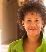 Nancy McSween, Real Estate Pro in Pasadena, CA