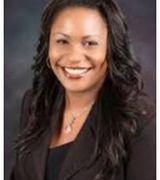 Natasha Eyada, Real Estate Pro in Fayetteville, NC