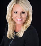 Melissa Dowson Vorreyer Sales Team, Agent in Springfield, IL