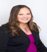 Andrea Harlan, Real Estate Pro in Westlake Village, CA