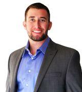 Bryce Bezdek, Real Estate Pro in Scottsdale, AZ