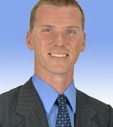 Daniel Welch…, Real Estate Pro in Venice, FL