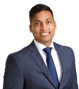 Rupesh Singh, Real Estate Pro in Hermosa Beach, CA
