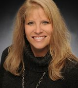 Lisa St. Clair - Kimmey, Agent in Baltimore, MD
