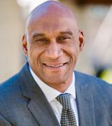 Stephen A. B…, Real Estate Pro in Horseheads, NY