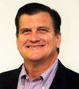 Scott Walton, Real Estate Pro in Polk City, FL