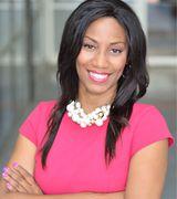 Dawn Richard…, Real Estate Pro in Kansas City, MO