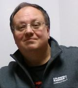Peter Fredrickson, Agent in Wauwatosa, WI