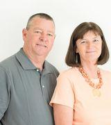 Sandi & Doug…, Real Estate Pro in Amarillo, TX