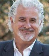Krissto Makris, Agent in Piedmont, CA
