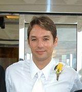 Stuart Lichty, Real Estate Pro in Port Orange, FL