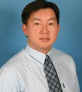 Peter Lai, Real Estate Pro in SAN LEANDRO, CA