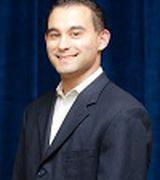 Sean Keliiho…, Real Estate Pro in Brea, CA