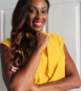Keisha Weir, Real Estate Pro in Cooper City, FL