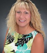 Janna McCan, Agent in Fort Myers, FL