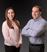 Kyle and Sara…, Real Estate Pro in Providence, RI