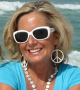 Karen Smith, Real Estate Agent in Panama City Beach, FL