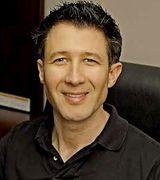 Philip Gattu…, Real Estate Pro in Hattiesburg, MS