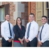 The Advantage Team, Real Estate Agent in York, PA