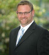 David Arnoldink, Agent in Holland, MI